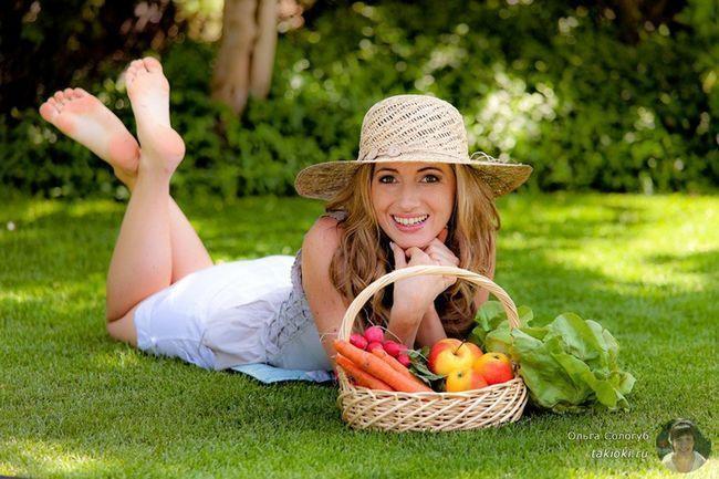 фруктова дієта для схуднення на тиждень