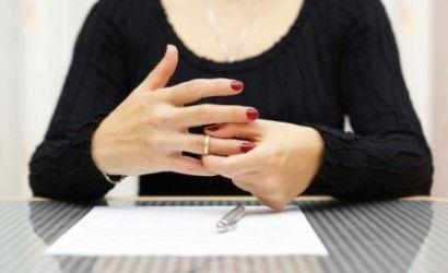 Перелік документів для розлучення і куди їх подавати
