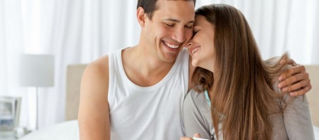Планування вагітності: як підготувати організм і що потрібно робити