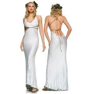 сукні в грецькому стилі