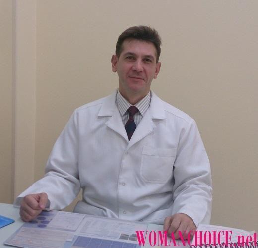 Користь і шкода від дієти: інтерв`ю з дієтологом
