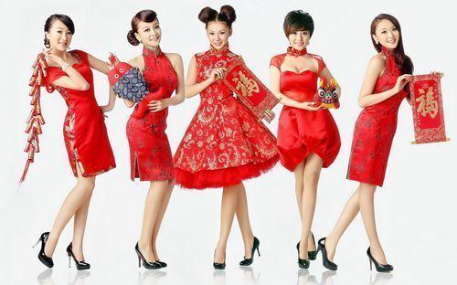 Правда і міфи про китайську косметиці для обличчя: співвідношення ціни і якості, огляд брендів