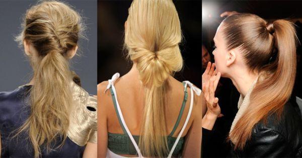 Зачіски в романтичному стилі