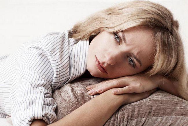 Ознаки та причини жіночої фригідності. Як вилікувати фригідність у жінки в домашніх умовах