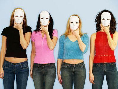 Психологія брехні - як приховати і розпізнати брехню?