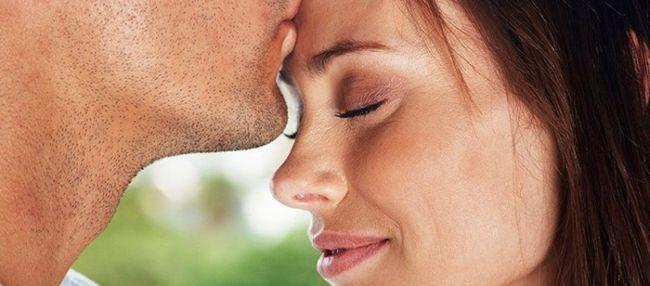 Ранні ознаки вагітності: підвищена темпера тіла