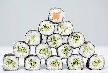 Рисова дієта для схуднення