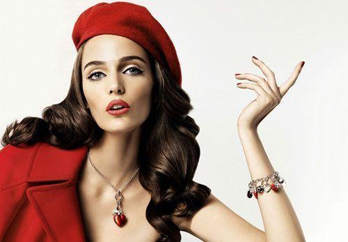 Розкіш французької косметики для особи: опис брендів, ліній і засобів