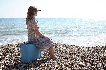 Ручна поклажа і багаж: уточнюємо найважливіше