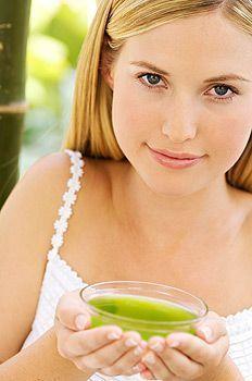 Секрети зеленого чаю: все, що ви хотіли про нього знати