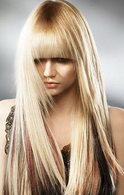 Шампунь для росту волосся - в чому його сила?