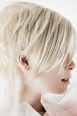 Шампунь для росту волосся