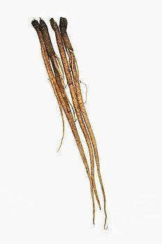 Засоби від випадіння волосся