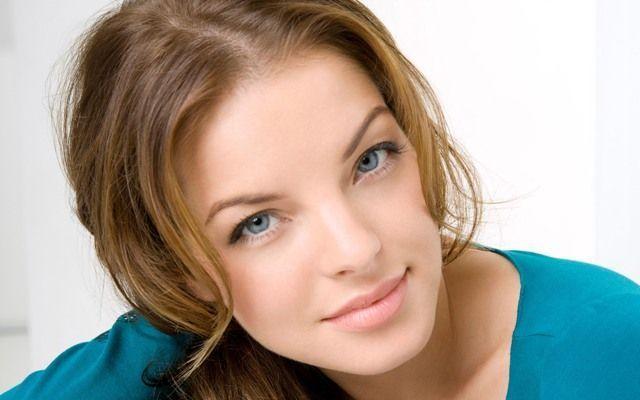 Старіння шкіри обличчя у жінок. Методи боротьби і основні причини-2