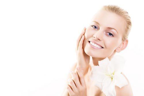 Старіння шкіри обличчя у жінок. Методи боротьби і основні причини-3