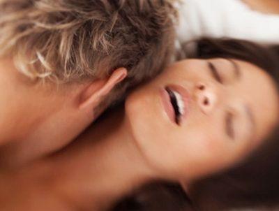 техніка сексу