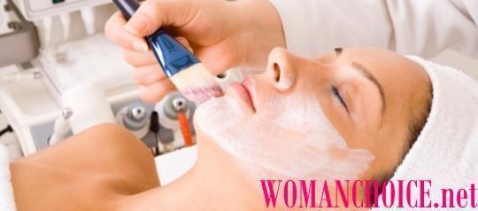 Топ 5 кращих косметологічних процедур для обличчя і тіла