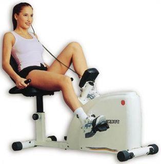 Тренажери для схуднення - який вибрати?