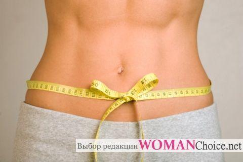 Сирна дієта: варіанти рецептів