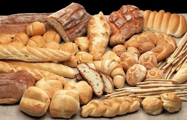 Вуглеводна дієта для схуднення-2