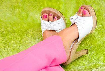 Зміцнення нігтів: 10 ефективних способів