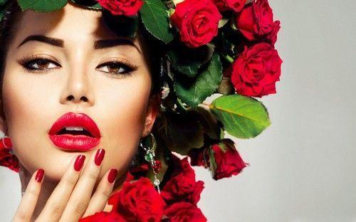 Унікальність іспанської косметики для особи: «родзинки» коштів та брендів