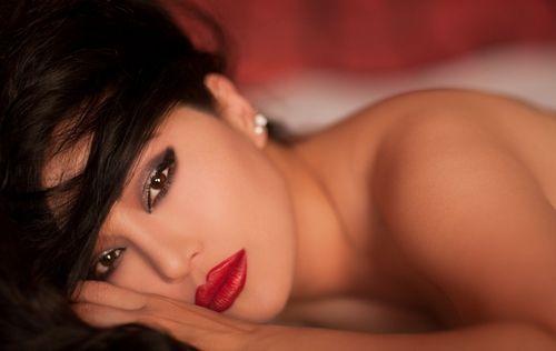 Вся принадність італійської косметики для особи в одному огляді: бренди та засоби
