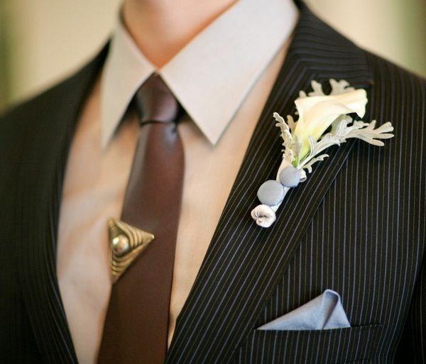 Весільний варіант. Фото з сайту chinza.net