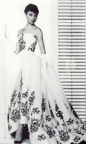 Eaudemoiselle de Givench